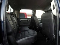 2013 RAM 1500 con down payment desde $3000 Houston