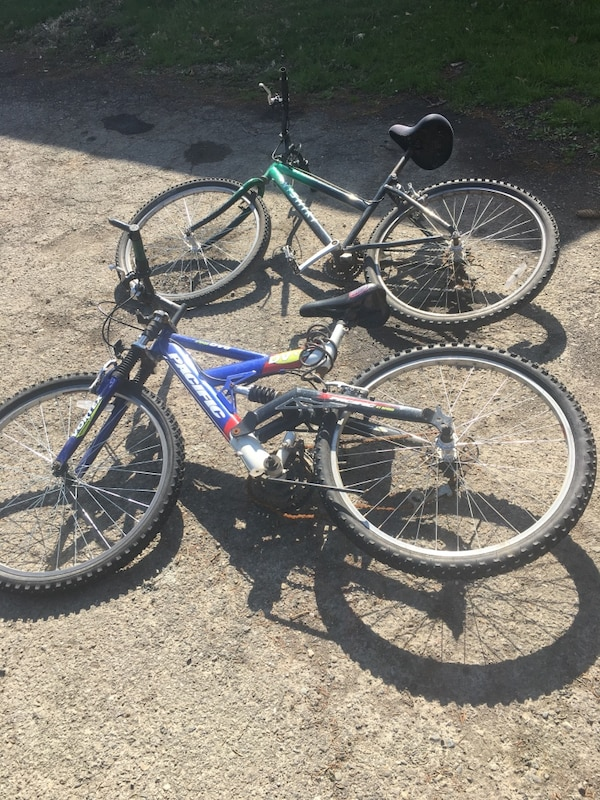 92a9411d0aa Used and new bicycle in Syracuse - letgo