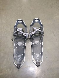Best snowshoe you'll ever have Portland, 97202