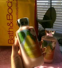 Bath & Body Works Inglewood, 90304