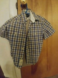 Little boys outfit
