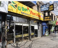 COMMERCIAL For sale New York