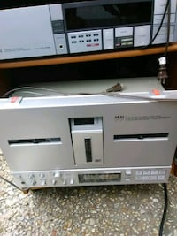 Akai reel to reel g77 Denham Springs, 70726