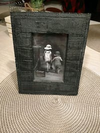 Rustic photo frame Taylors, 29687