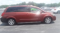 Nissan Quest For Sale! Baltimore