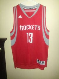 James Harden NBA Jersey $60 MVP Whitby, L1N 6W8