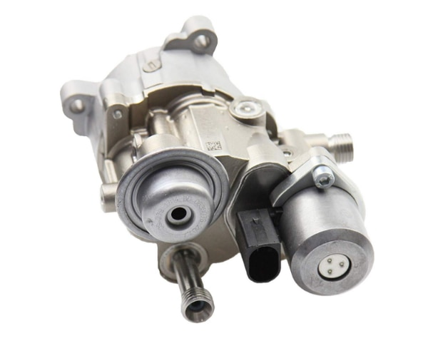BMW E90 High Pressure Fuel Pump (HPFP) *N54/N55*