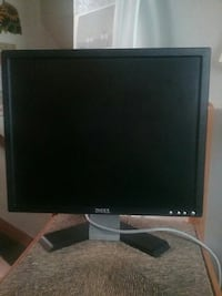 """20"""" dell monitor Bethpage, 11714"""