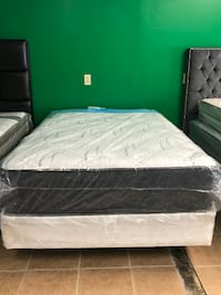 full memory foam available for sell to more inf visit or call us today Warwick
