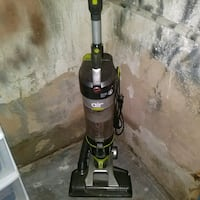 Hoover Windtunnel Air Steerable upright vacuum cleaner New Orleans, 70130