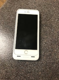 Iphone6 plus unlocked for all carriers Annandale, 22003