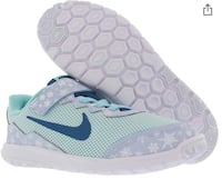 Size 7y - New Nike sneaker (Gs) Oklahoma City, 73170