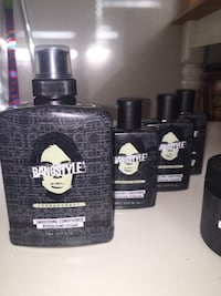 Bangstyle hair products Oakland, 94601