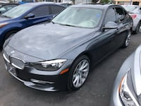 BMW - 3-Series - 2012 National City, 91950
