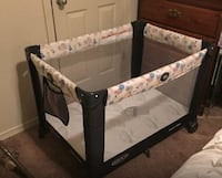 Graco Pack 'n Play Playard Alexandria, 22305