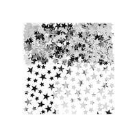 Brand New In Packages - 10 Packs Of Star Confetti Toronto