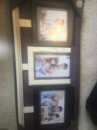 Picture Frame Kissimmee, 34746