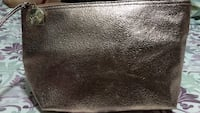 rose gold makeup bag Burnaby, V5J 4J3