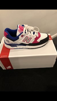 Women's New Balance  Windsor Mill, 21244