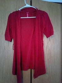 Blouse size Small  South Bend