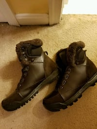 rocawear boots  Centreville, 20121