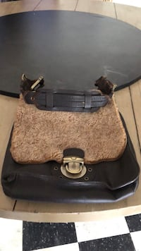 Authentic UGG purse  Vienna, 26105