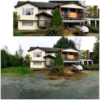 Beautiful Family House in Rosedale,Chilliwack Chilliwack, V2P 8A4