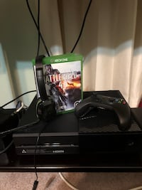 Xbox One Charles Town, 25414