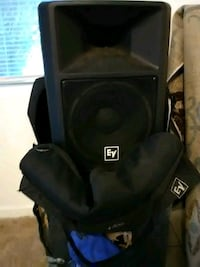 black and gray JBL subwoofer Tallahassee, 32301