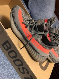 Yeezy 350 beluga 1.0 Fort Washington, 20744