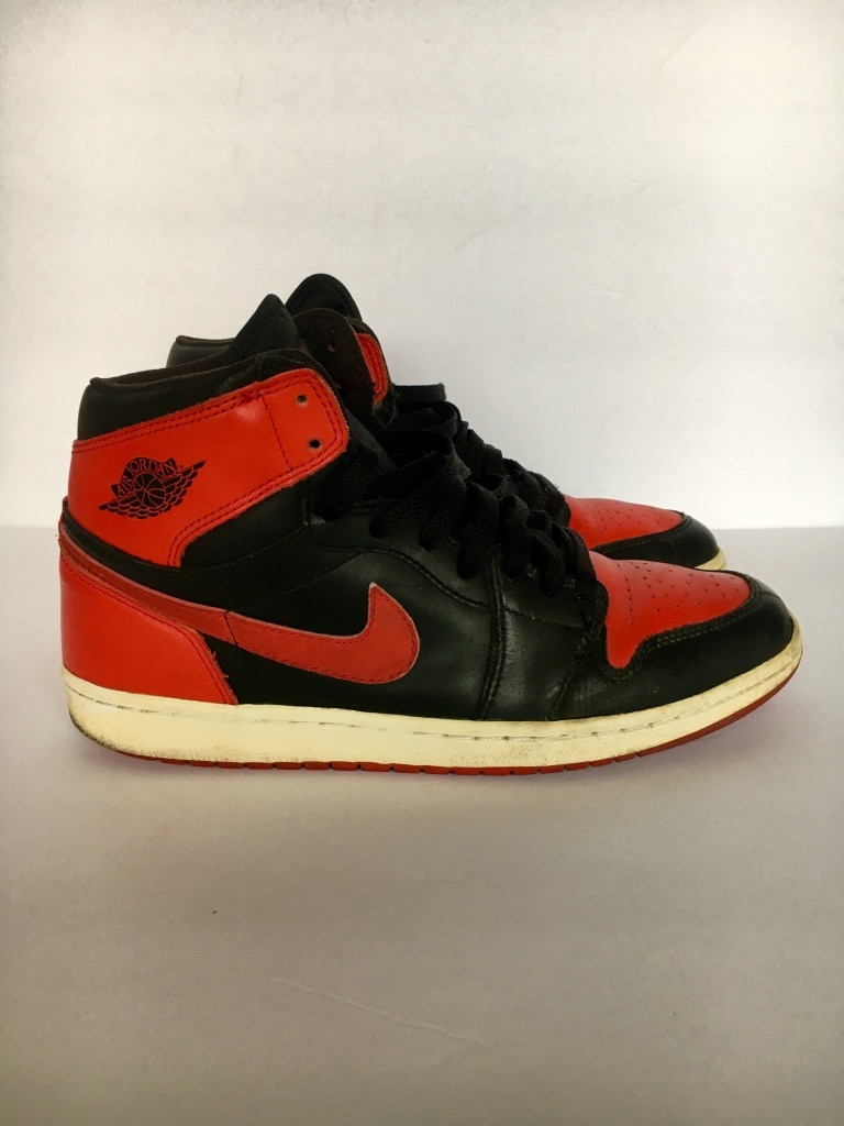 2001 bred 1s Shop Clothing \u0026 Shoes Online