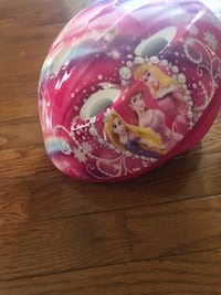 Toddler Disney Helmet Lorton, 22079