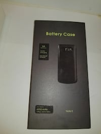 NOTE 5 BATTERY CASE Acworth, 30101