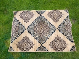 "Home Decor Area Rug 27"" x 52"""