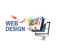 Web development Vaughan
