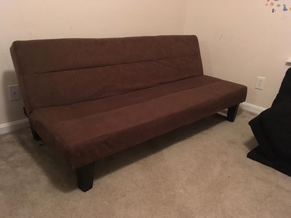 Dhp Kebo Futon Couch