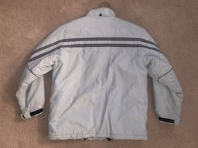 Boys XL O'Neill Ski/Board jacket