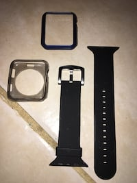 iPhone watch band 42 mm 1292 mi