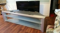 TV stand Marion, 29571