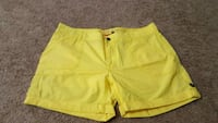 Womens small size shorts,and tops Fremont, 94536