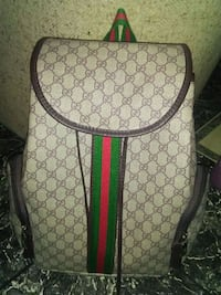 Gucci bag  Kitchener, N2G 1N1