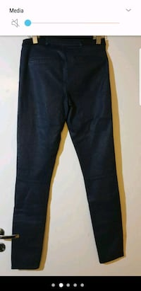 Hunkydory denim 6646 km