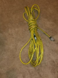 Carol 50' Heavy Duty Extension Cord Saint Paul, 55109