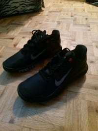 Nike golf shoes tiger woods tw13 Toronto, M3C