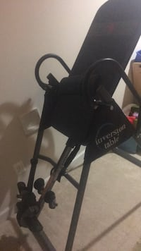 brand new inversion table Vienna, 22180