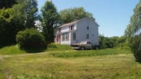 HOUSE For Sale 2BR 1BA St johnsville ny 320 mi