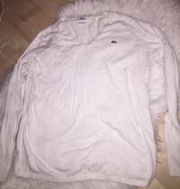 Women's Sweater L Edmonton, T5T 4C8