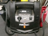 black and gray power tool Mount Airy, 21771