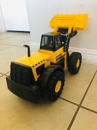 Sand Truck ( toy for boy ) Las Vegas, 89115