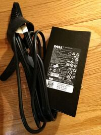 Dell laptop AC/DC Adapter Leesburg, 20175